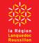 Region Languedoc Roussillon