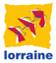Region Lorraine