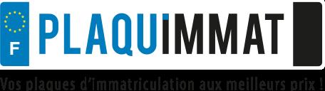 Plaquimmat : commandez vos plaques d'immatriculation en ligne